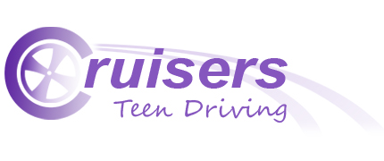 Cruisers Teen Driving 8